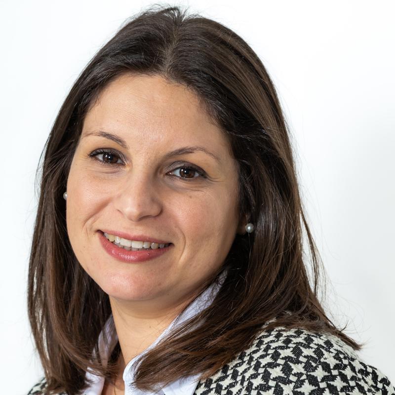 Stefania Picone