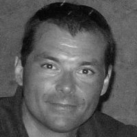 Marco Dalcielo