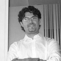 Diego Ghezzi