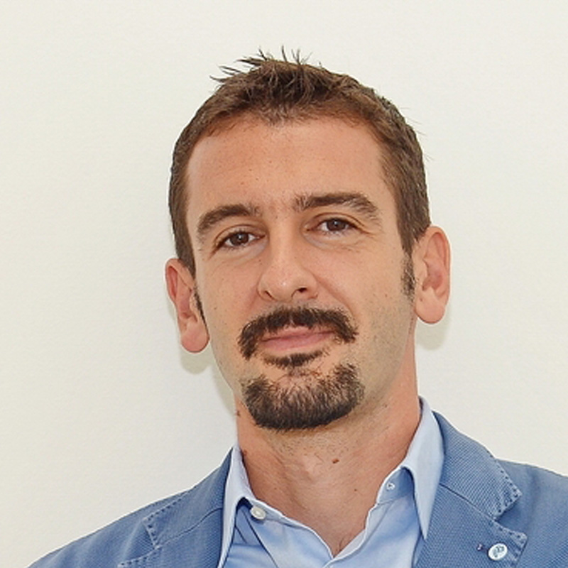 Paolo Vallicelli