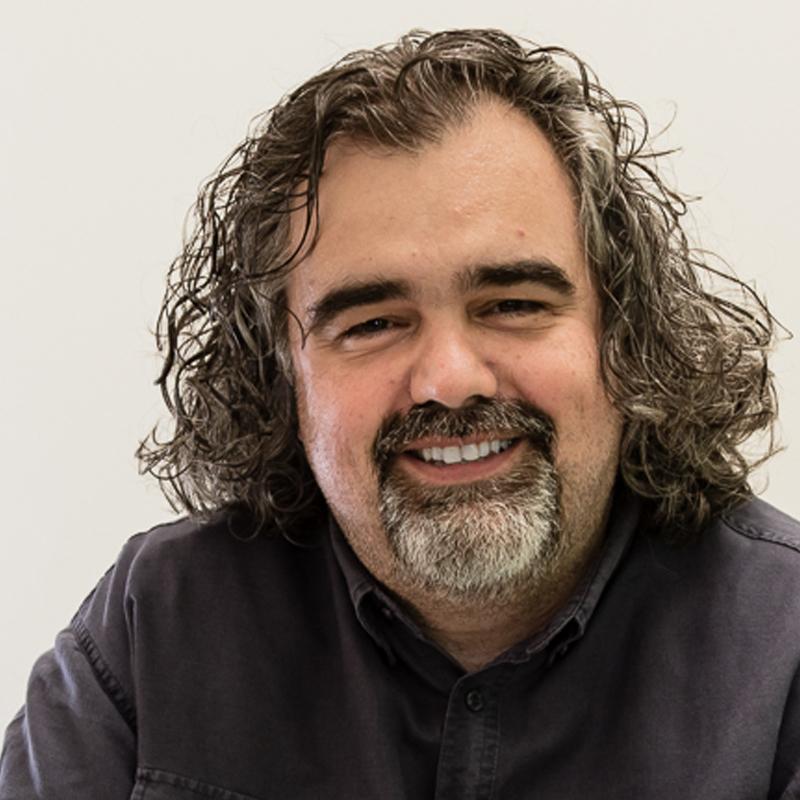 Massimo Zilioli