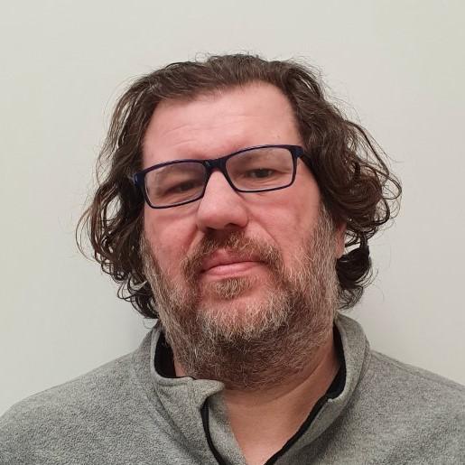 Alessandro Scardova