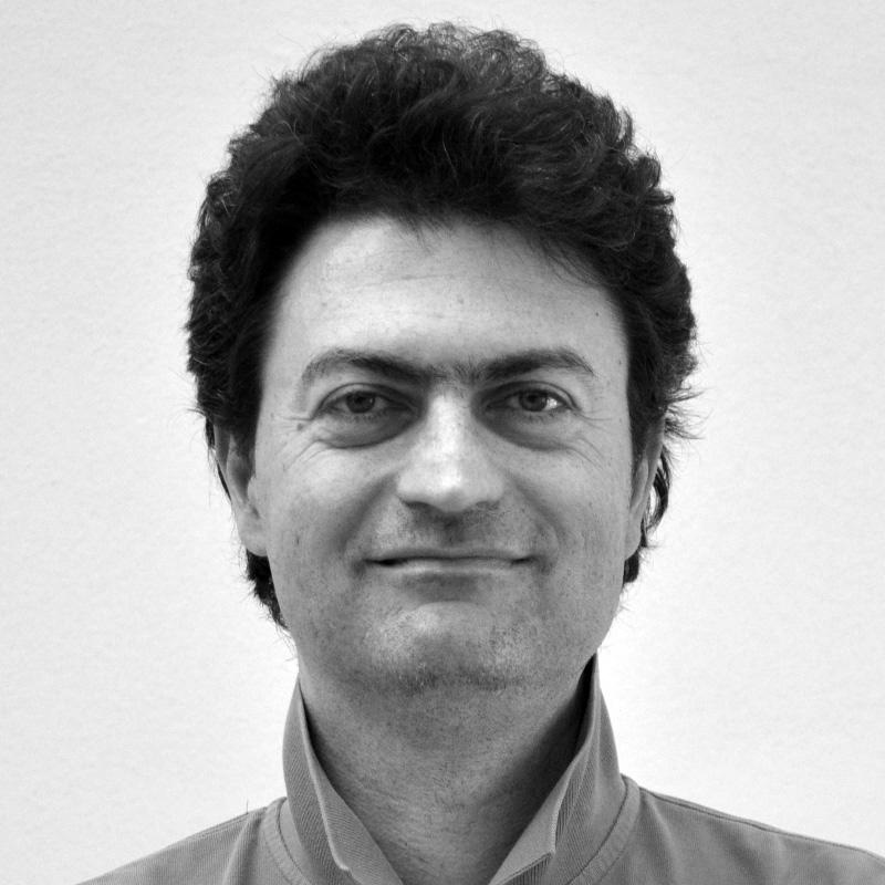 Gianluca Baraldi