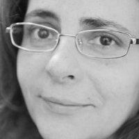 Silvia Di Cataldo