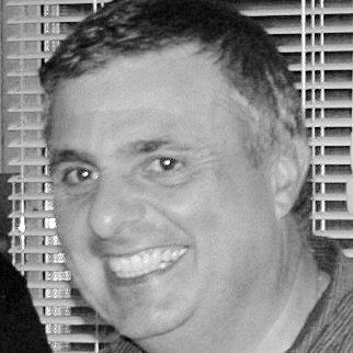 Massimo Fasano