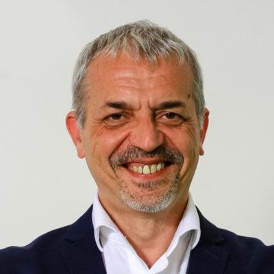 Giuseppe Vetti