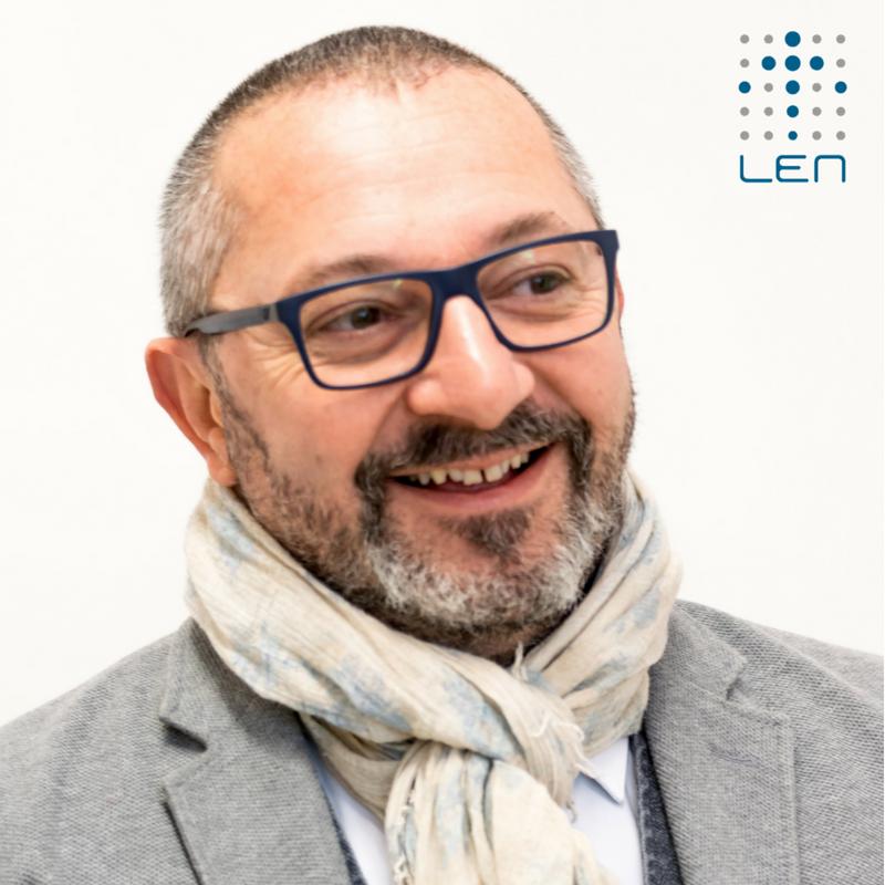 Luca Dall'Argine