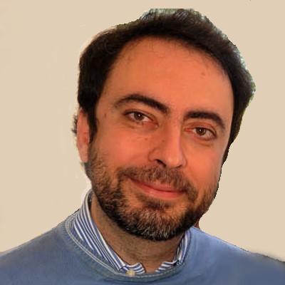 Marcello Cavalli
