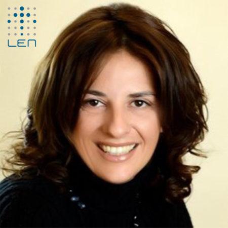 Valeria Mazzoni