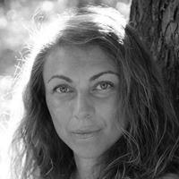 Claudia Oliosi