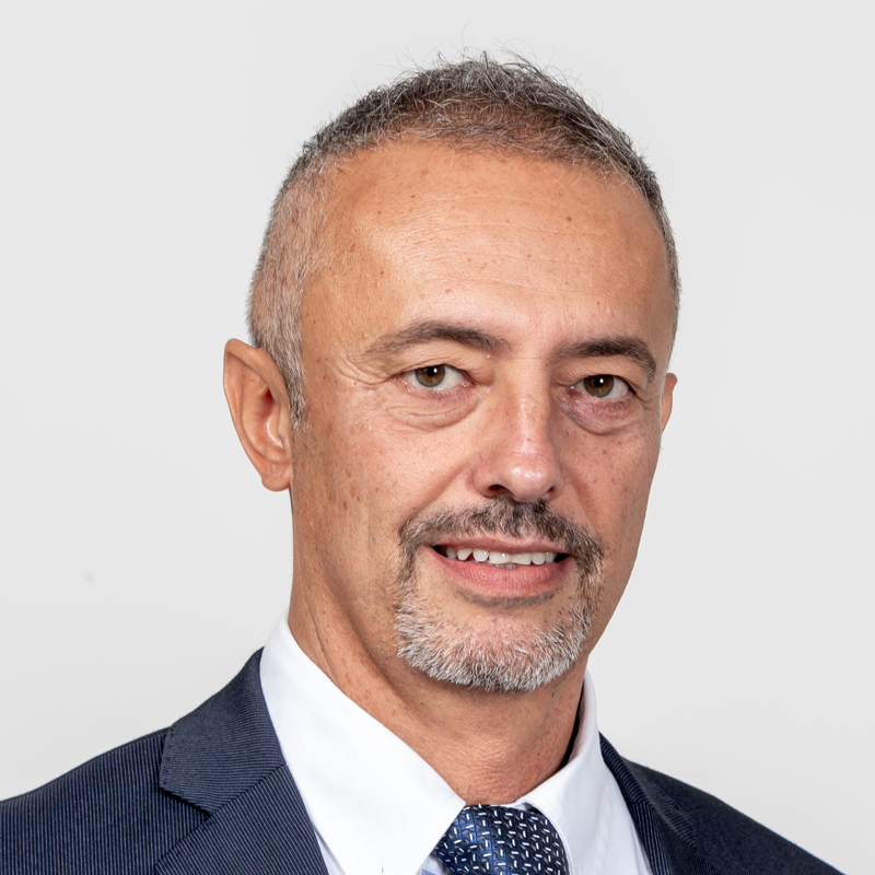 Pier Luigi Soncini