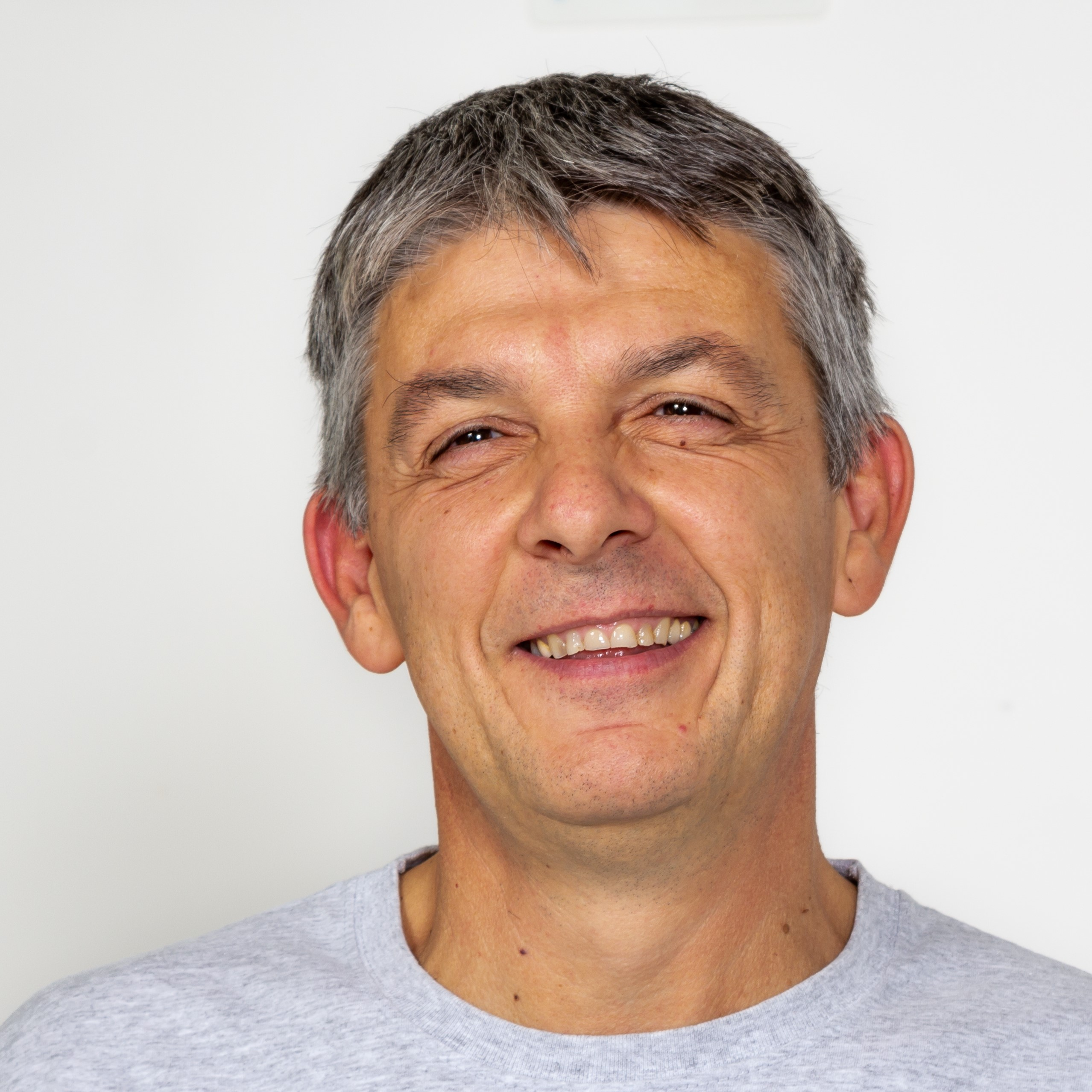 Stefano Polastri