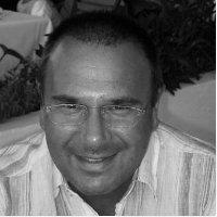 Gianluigi Tresoldi