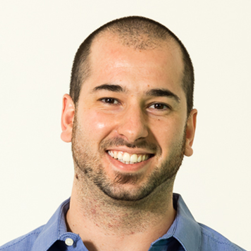 Francesco Abbo