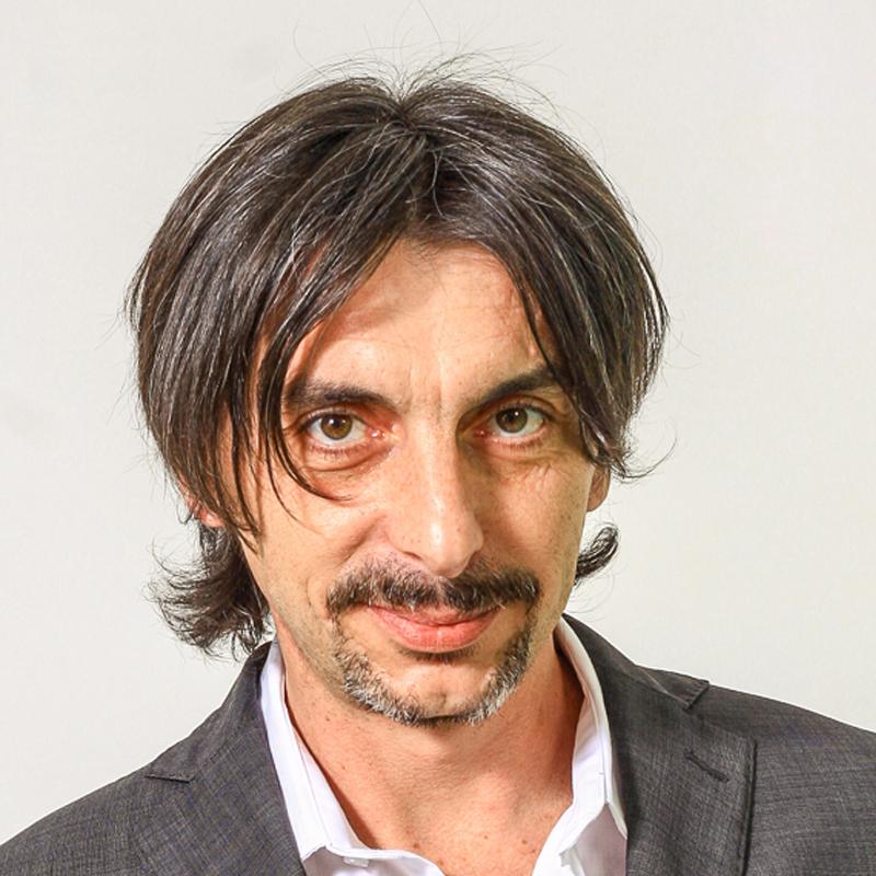Andrea Alfieri