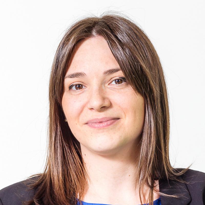 Erika Allegri