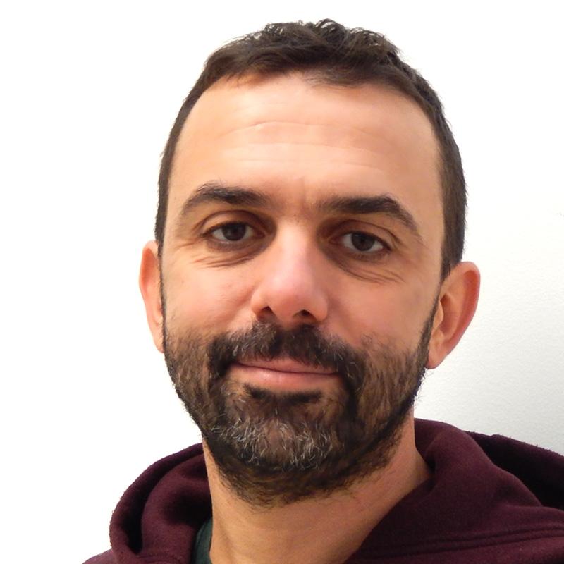 Rolando Cervi