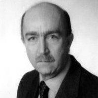 Luigi Gaibani