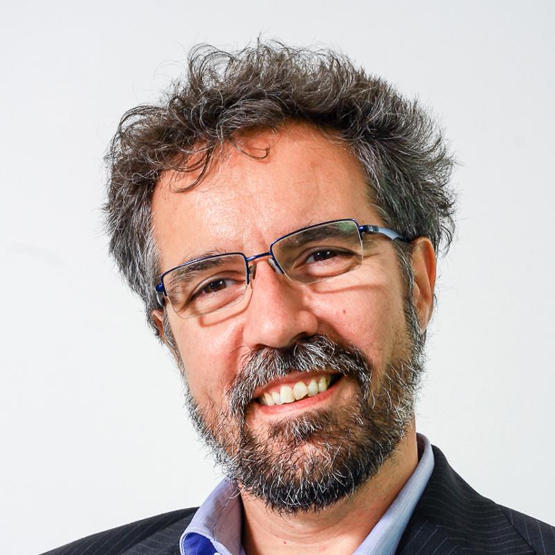 Alessio Garbi