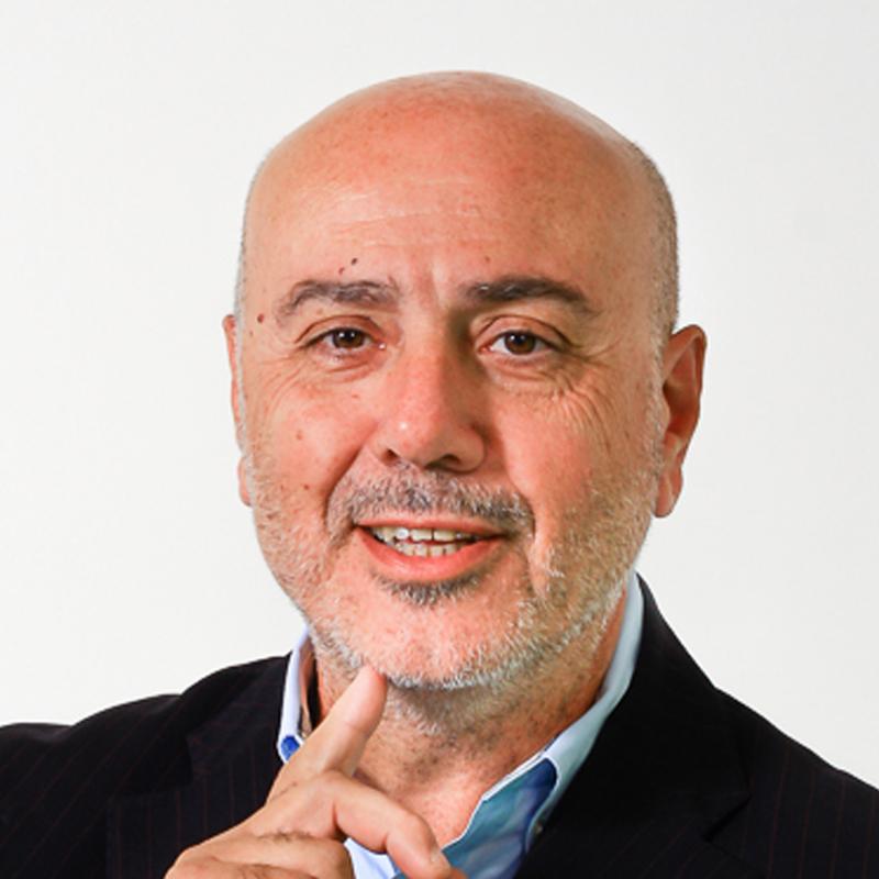 Ettore Ghinelli