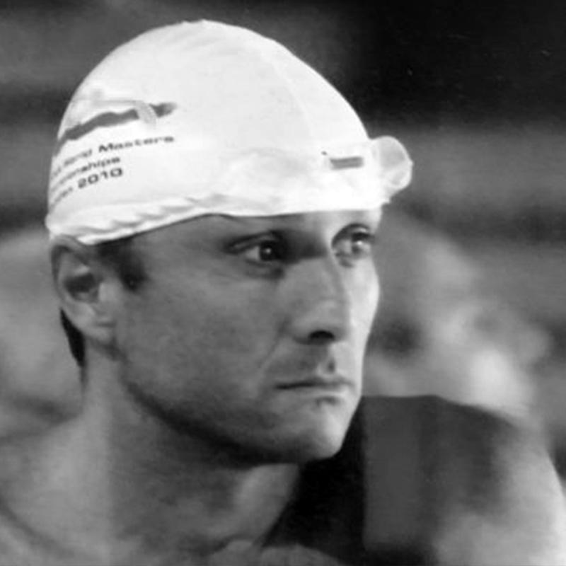 Gino Passigatti