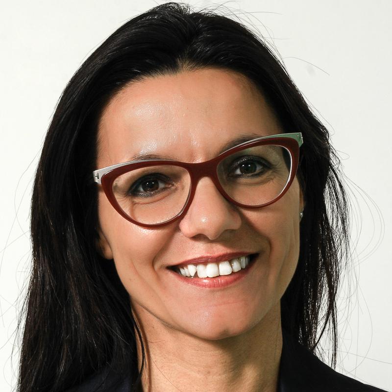 Patrizia Chiacchio