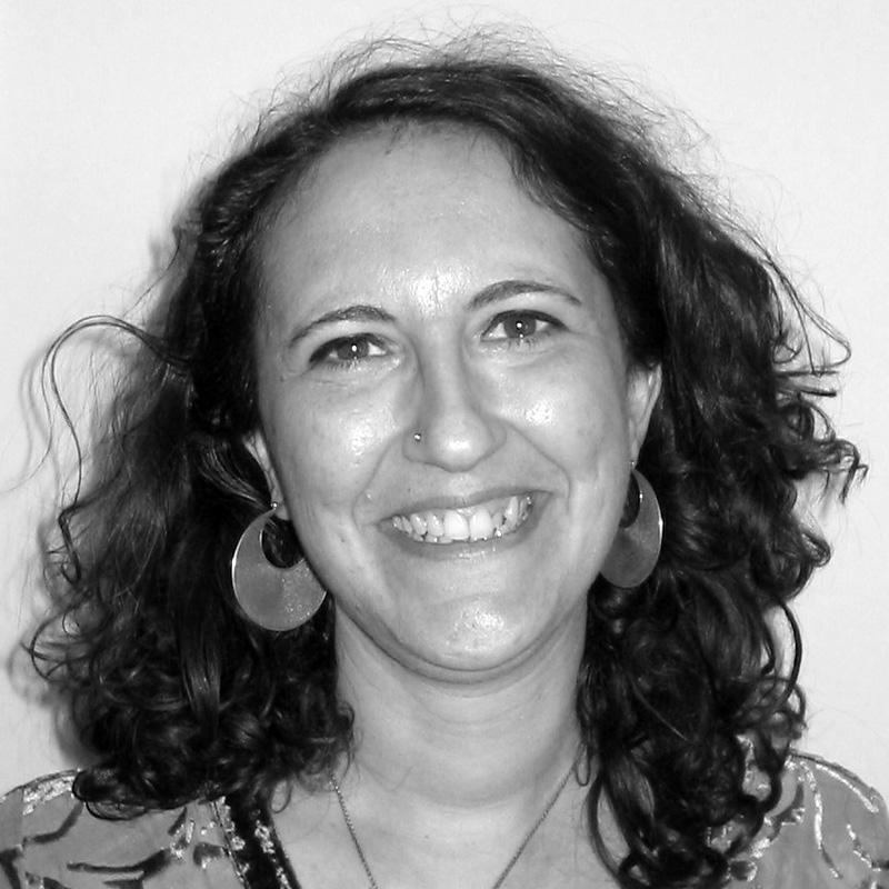 Sara Tagliavini