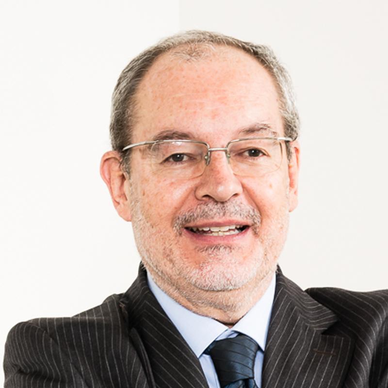 Stefano Zoni