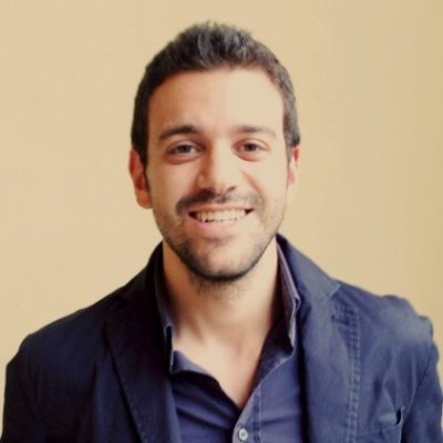 Armando Castaldo