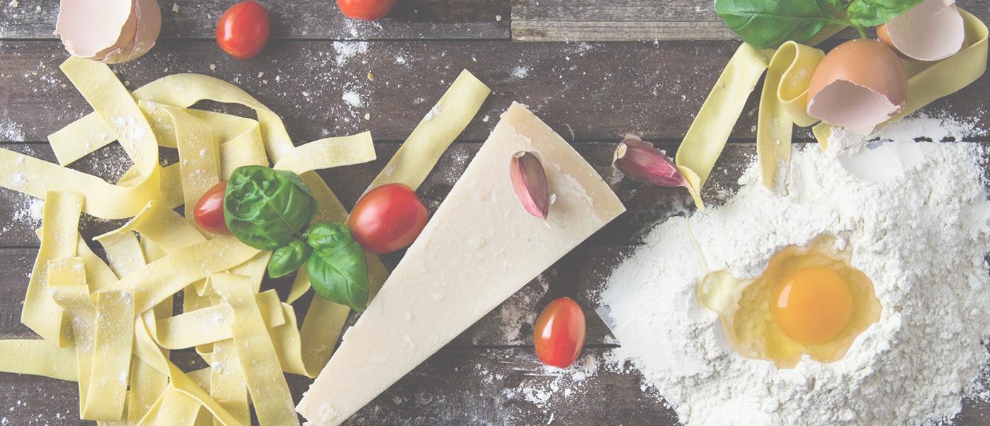 Agroalimentare italiano: comunicazione avanzata per lo sviluppo delle PMI