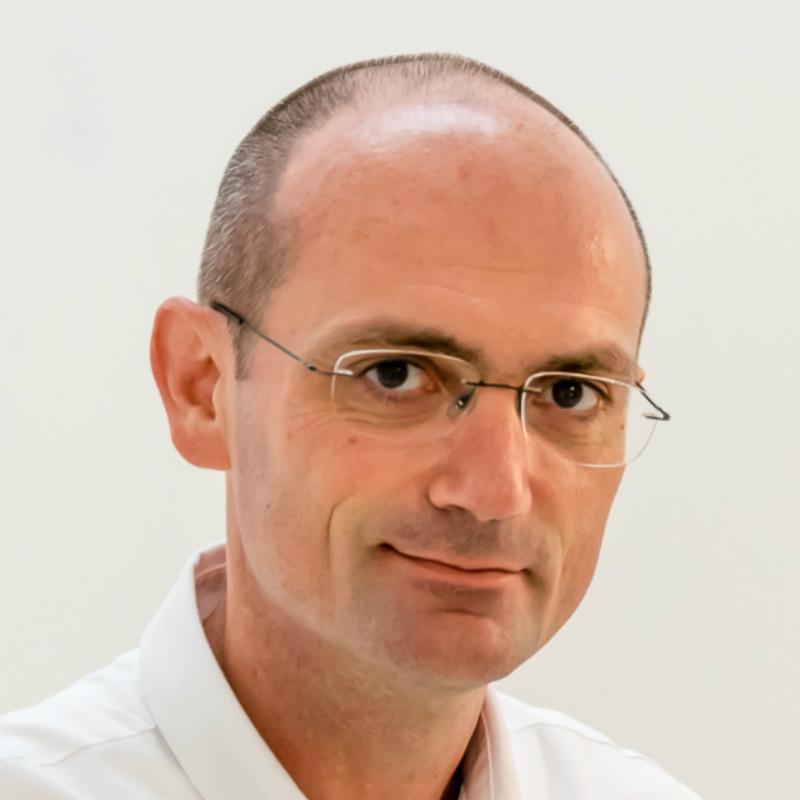 Mauro Ansaloni