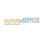https://www.gruppolen.it/wp-content/uploads/2016/03/aurora-domus.png