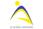 az-business-mentoring