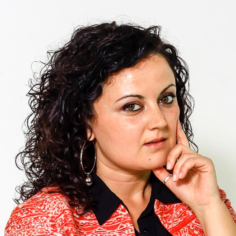 Elisa Bonani