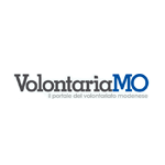 https://www.gruppolen.it/wp-content/uploads/2016/03/centro-servizi-volontariato.png