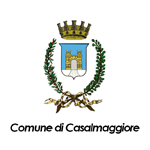 https://www.gruppolen.it/wp-content/uploads/2016/03/comune-di-casalmaggiore.png
