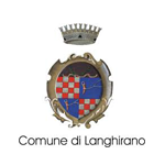 https://www.gruppolen.it/wp-content/uploads/2016/03/comune-di-langhirano.png