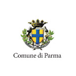 https://www.gruppolen.it/wp-content/uploads/2016/03/comune-di-parma.png