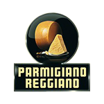 https://www.gruppolen.it/wp-content/uploads/2016/03/consorzio-parmgiano-reggiano.png