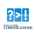 https://www.gruppolen.it/wp-content/uploads/2016/03/festival-della-comunicazione.png