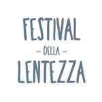 https://www.gruppolen.it/wp-content/uploads/2016/03/festival-della-lentezza.png