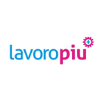 https://www.gruppolen.it/wp-content/uploads/2016/03/lavoro-piu.png