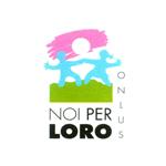 https://www.gruppolen.it/wp-content/uploads/2016/03/noi-per-loro.png