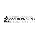 https://www.gruppolen.it/wp-content/uploads/2016/03/opera-san-bernardo-degli-umberti.png