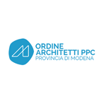 https://www.gruppolen.it/wp-content/uploads/2016/03/ordine-architetti-di-modena.png
