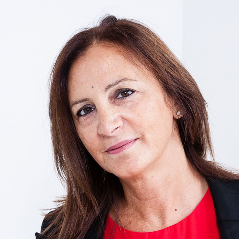 Isabella Pilotti