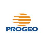 https://www.gruppolen.it/wp-content/uploads/2016/03/progeo.png