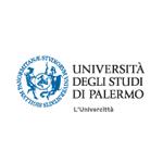 https://www.gruppolen.it/wp-content/uploads/2016/03/universita-di-palermo.png