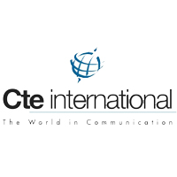 cte international - analisi del clima