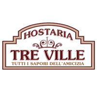 https://www.gruppolen.it/wp-content/uploads/2016/07/hostaria-tre-ville.jpg